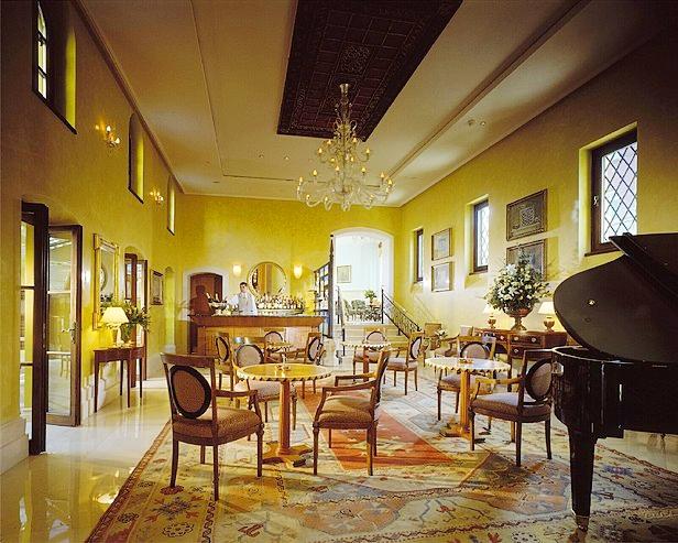 мини отель в санкт-петербурге four rooms